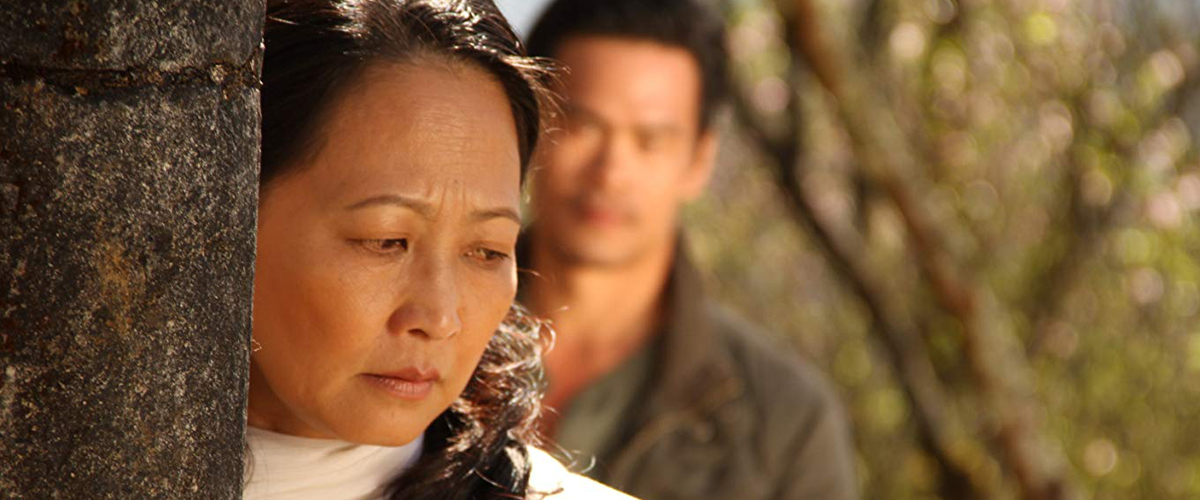 PEARLS OF THE FAR EAST (2011)
