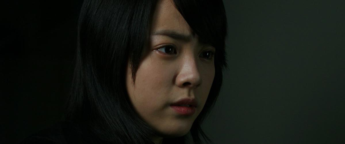 THE CUT (2007)